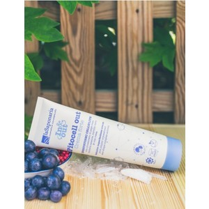 FITOCELL OUT CREMA FORTE INESTETISMI CELLULITE 150 ML