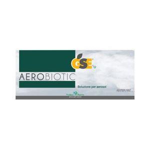 GSE AEROBIOTIC AEROSOL 10FL 50ML