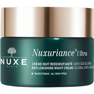 NUXE NUXURIANCE ULTRA - CREMA NOTTE ANTI-ETÀ 50ML