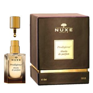 NUXE PRODIGIEUX ABSOLU DE PARFUM PROFUMO NUXE 30ML