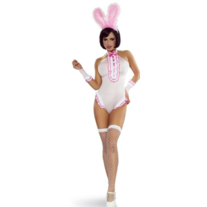 Body Bunny