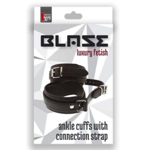 Blaze Ankle cuffs