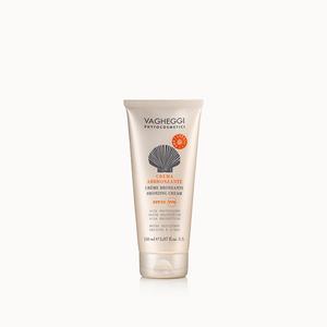 Summer Paradise Crema Protettiva Abbronzante SPF30