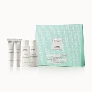 Rehydra Kit beauty routine viso idratante Prodotti viso idratanti in trial size