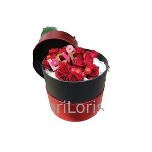 Flower Box Media