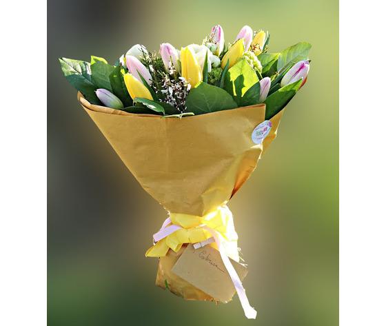 Bouquet tulipani %282%29