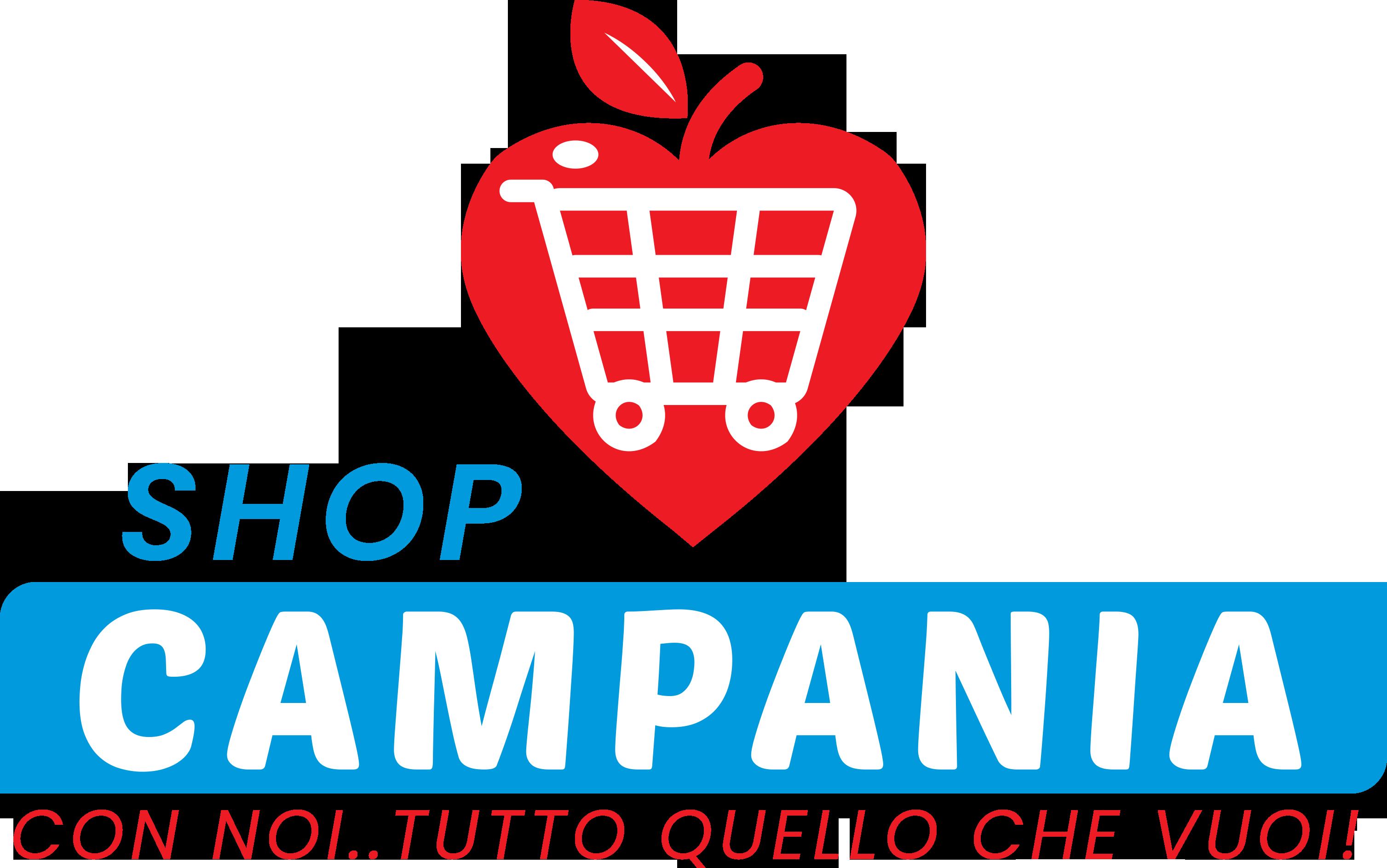 Shopcampania