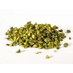 Granella di pistacchio sgusciato 1000 g - Dolceria Siciliana