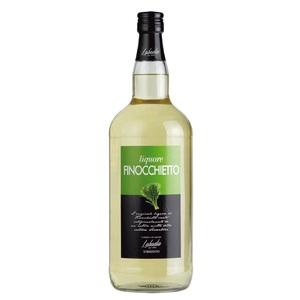 Liquore di Finocchietto 150 cl - Labadia