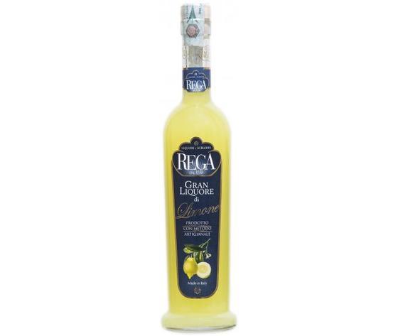22 l3 1  14 limoncello
