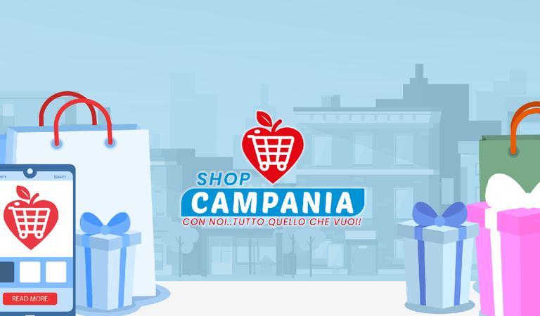 Testata fb shop campania2 %281%29