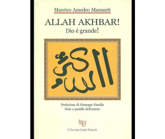 Allah akhbar grande ab003e78 e7fc 485a a027 e1c567452a2b