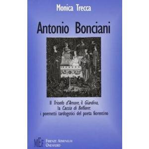 ANTONIO BONCIANI