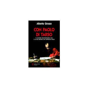 CON PAOLO DI TARSO