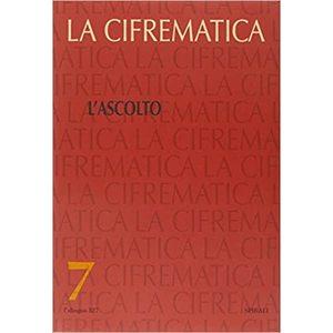 CIFREMATICA 7 L'ASCOLTO