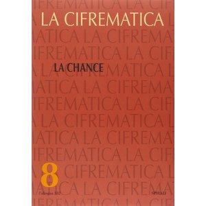 CIFREMATICA 8 LA CHANCE