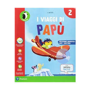 I viaggi di Papù