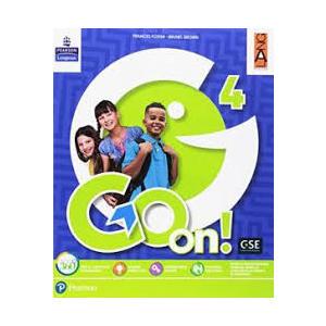 Go! Con Myapp
