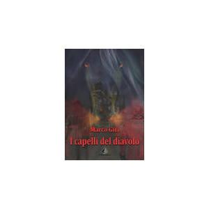 CAPELLI DEL DIAVOLO (I)