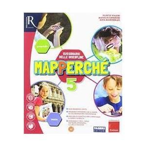 Mapperchè.