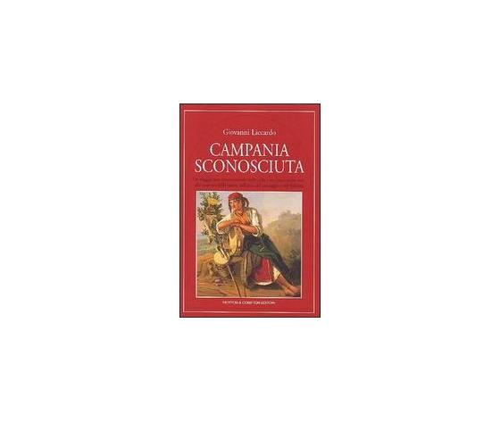 Campania sconosciuta
