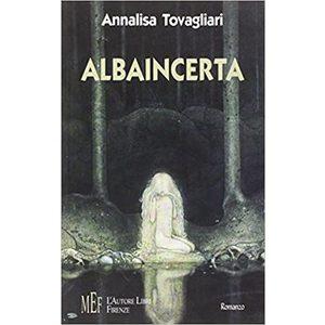 ALBAINCERTA