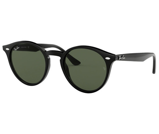 Ray ban rb 2180%c2%a0 601 71