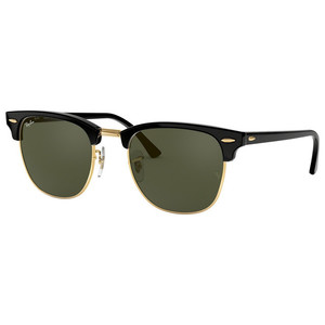 RAYBAN CLUBMUSTER RB 3016 W0365