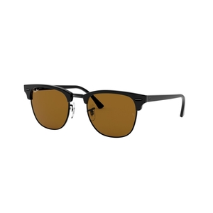 RAYBAN CLUBMUSTER RB 3016 W3389