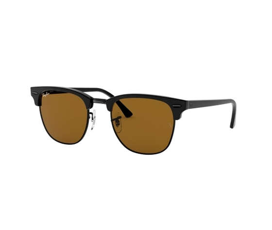 Ray ban rb 3016 w3389