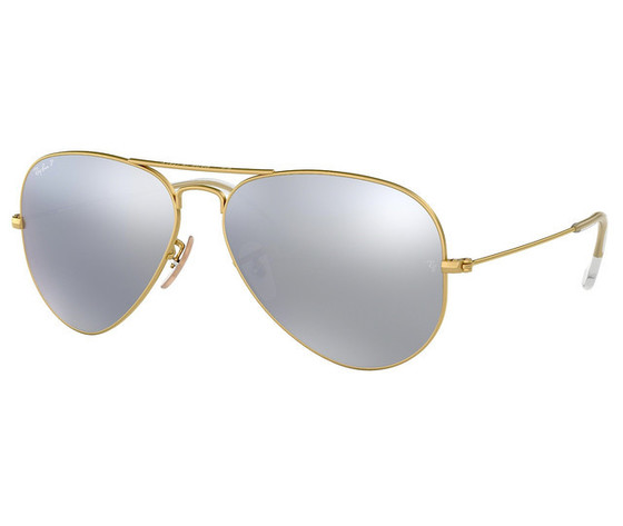 Ray ban rb 3025 112 w3