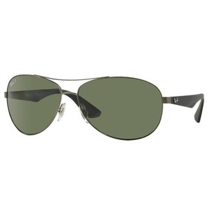 RAYBAN RB 3526 029/9A