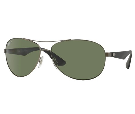 Ray ban rb 3526 029 9a