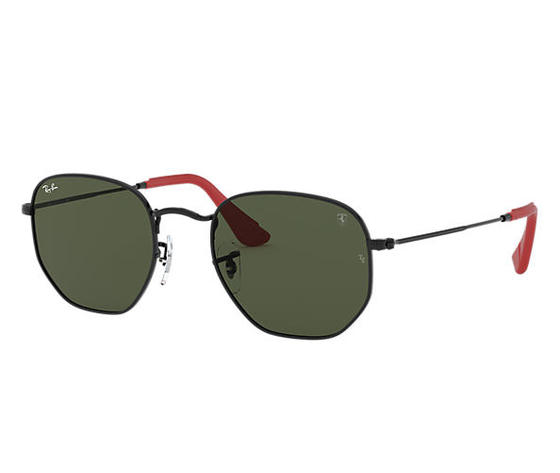 Ray ban rb 3548 n m f009 31