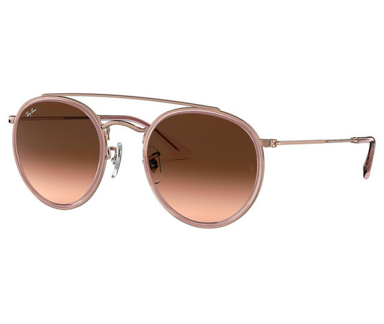 Ray ban rb 3647 n 9069a5
