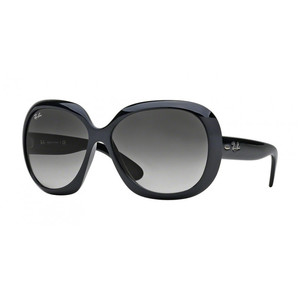 RAYBAN JACKIE OHH RB 4098 601/8G