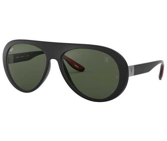 Ray ban rb 4310m f60271