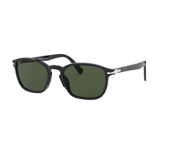 Persol 3234s 95 31