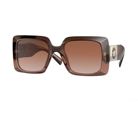 Ve4405 533213   transparent brown gradient brown gradient