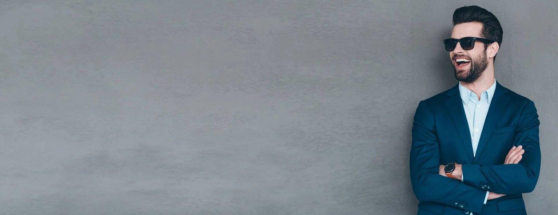 Ottica lenti ottica ormea  roma 001 1920w