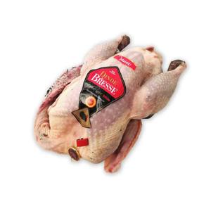 Pollo Di Bresse 3Kg Circa