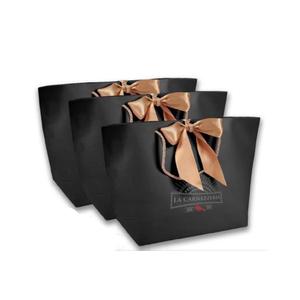 Box Premium Rubia Gallega