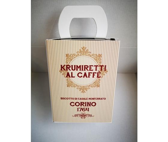 Krumiretti al caff%c3%a8