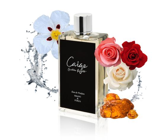 Ebano forza eau de parfums 2