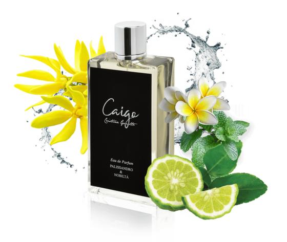 Palissandro nobilt%c3%a0 eau de parfums 9.png
