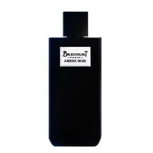 Ambre noir Brecourt 100ml