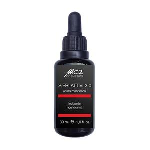 Mc2 cosmetics Siero acido mandelico 30ml