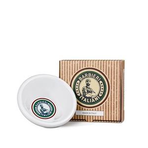 Saponiera in ceramica Barbieri Italiani
