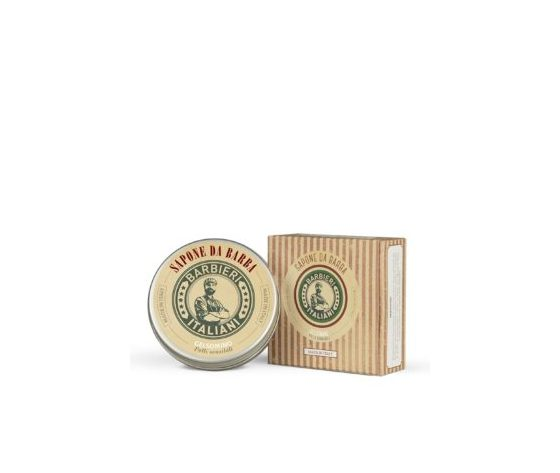 Barbieri italiani 0031 sapone gelsomino e box 300x300