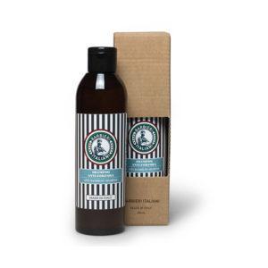 Shampoo anti forfora Barbieri Italiani 250ml